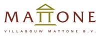 Matone Villabouw