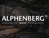 logo_alphenberg