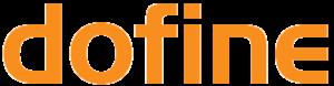 Logo_Dofine